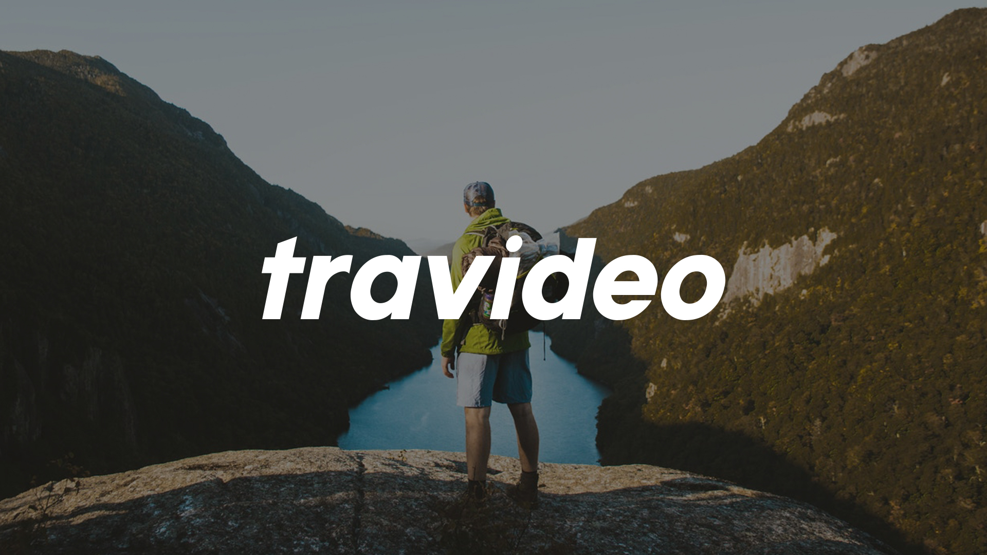 Travideo brand